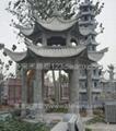 上海石雕 1