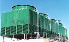 中央空調循環水處理