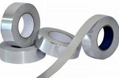 鋁箔類膠帶