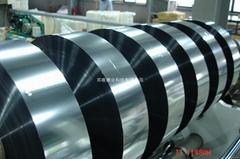電鍍鋁箔相關產品