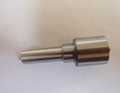 Diesel Injector Nozzles