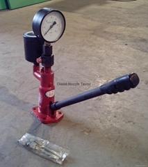 柴油嘴检测仪