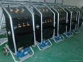 Air Condirion Refrigerant Recovery &