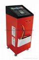 A/C Semi Automatic Refrigerant