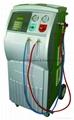 Air Condirion Refrigerant