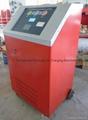 Full Automatic A/C Refrigerant