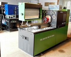 柴油泵试验台