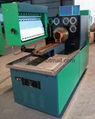 fuel pump test bench
