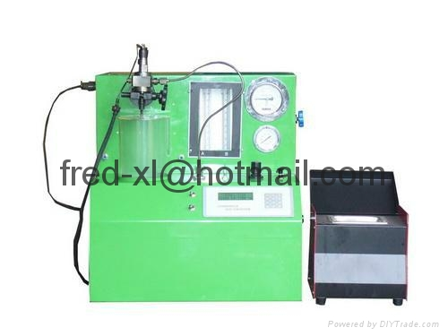 common rail injector cleaner