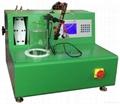 PQ1000-2 Common Rail Injector Diagnostic