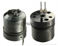 Actuator Kit For Delphi Injector