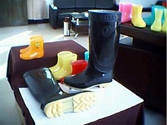 男靴2004普通—男靴系列