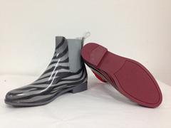 男士雨靴—長統膠靴,長統雨靴,橡塑雨靴