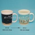 color changing mug 1