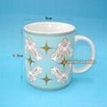 ceramic mug,promotion mug,mug