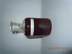 銅 線 拉 絲 油