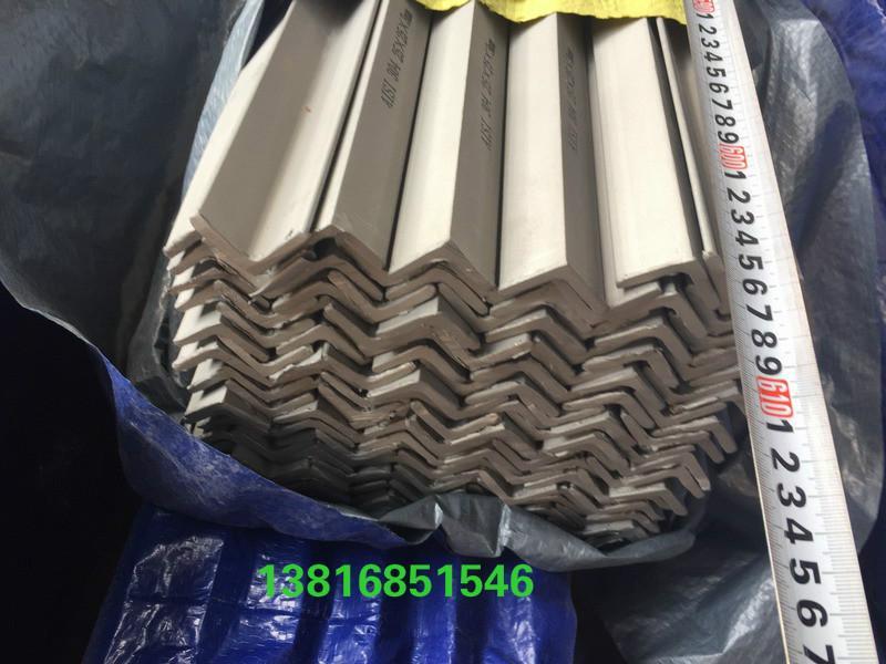 Stainless steel 304,316 round bar angle bar flat bar chanel bar A276 A484 2