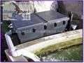 戶外魚池生化過濾箱 2