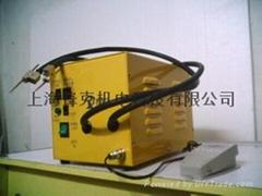 电池维修行业点焊机