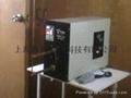 筛网专用点焊机 1