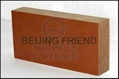 北京福潤達3025棉布板