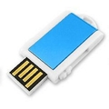 popular mini usb drive mini usb storage