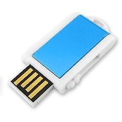 popular mini usb drive mini usb storage