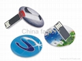 Card usb stick card usb storage card usb driver 1