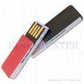 mini usb drive mini popular usb stick