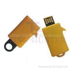 mini usb stick mini usb driver mini popular usb disk