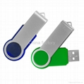 usb drive usb flash drive usb memory