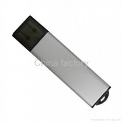 usb flash drive usb drive usb stick thumb drive memory drive