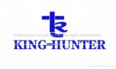 Shenzhen King-hunter Technology Co. Limited