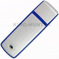 Led Usb flash pen drive,thumb disk,thumb