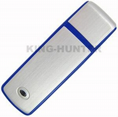 Led Usb flash pen drive,thumb disk,thumb storage
