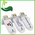 common usb memory pen drive pen disk