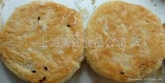 上海酥饼王