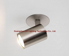 LED lamps, LED lights, LED wall lamps, LED wall lights, LED wall lightings