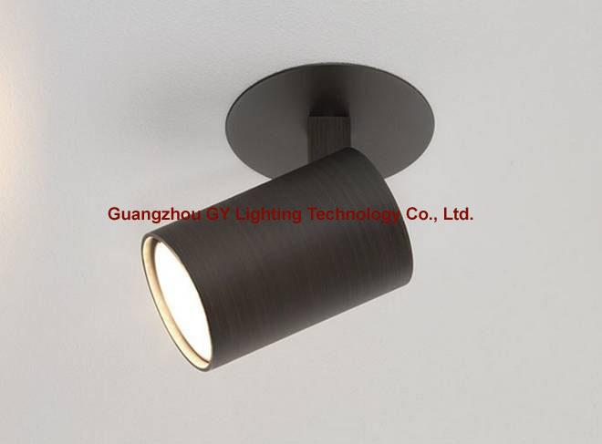 LED lamps, LED lights, LED wall lamps, LED wall lights, LED wall lightings 2
