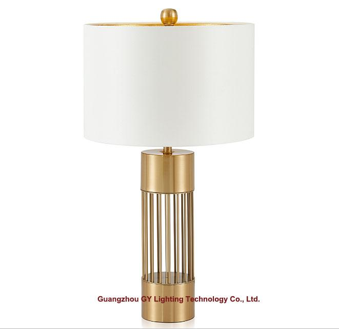 table lamps, contemporary table lamps for hotels, inns, hospitality, lobby 1