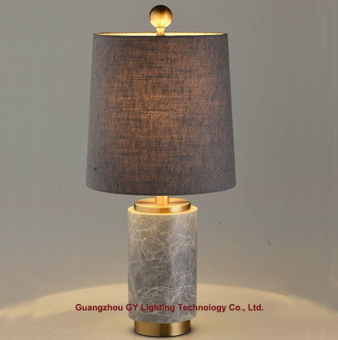 chic table lamps lamps for hotels, living rooms, bedroom, lobby, inns, bedside