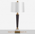 new table lamps, contemporary table