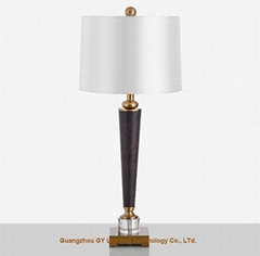 new table lamps, contemporary table lamps for hotels, inns, hospitality, lobby