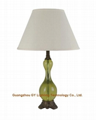 GY lighting technology c