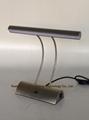 GY lighting LED desk lamp,reading lamp,