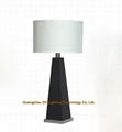 wood table lamp, wooden table lamps for