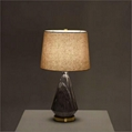porcelain table lamp, ceramic table lamp, home table lamp, bedroom table lamp