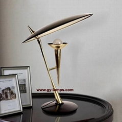 new design of desk lamp, reading lamp, office lamps, hotel desk lamps