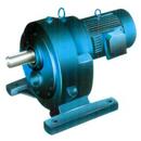 YTC561齿轮减速电机