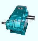 ZQA1000-31.5-1中硬齿面减速机